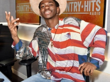 Lil Nas X's 'Old Town Road' Is The Longest Leading No. 1 Hit Of All Time, Surpasses Mariah Carey's 20-Year Record