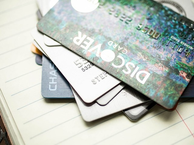How to Pay Off Credit Card Debt When You Have No Idea Where to Start