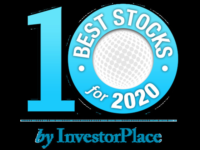 Best Stocks for 2020: Make a Wish Upon Disney Stock's Star