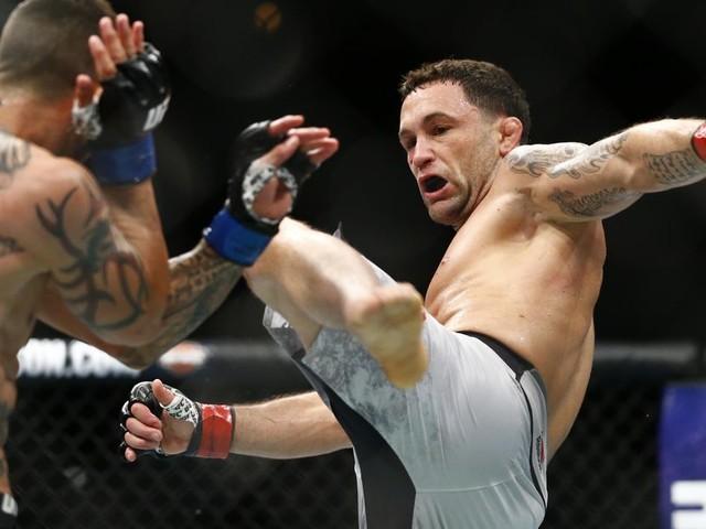 UFC AC recap: Edgar returns to win column in Swanson rematch