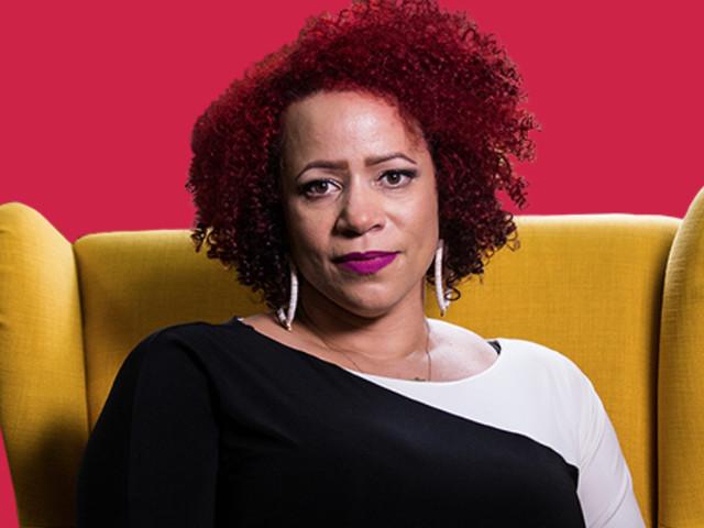 Nikole Hannah-Jones rejects tenure offer at UNC for a job at Howard U