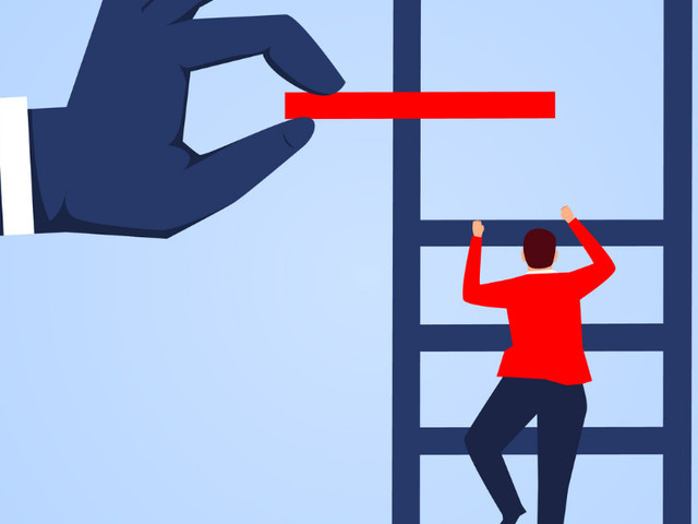 Faculty must play a bigger role in student retention and success (opinion)