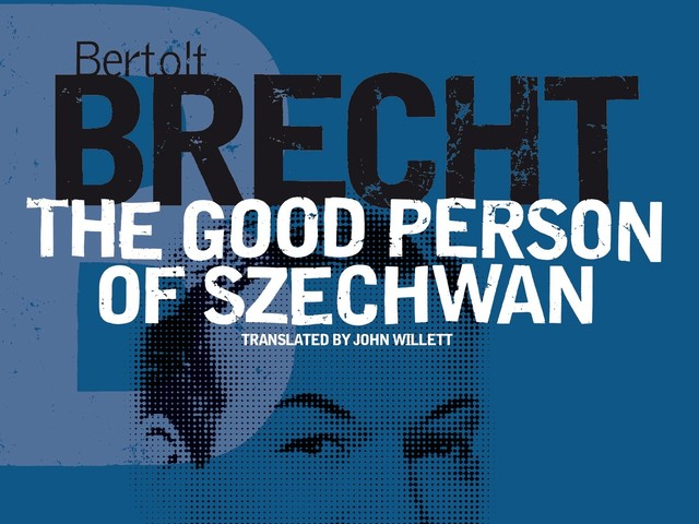 Knox College calls off Brecht play after complaints of racial insensitivity