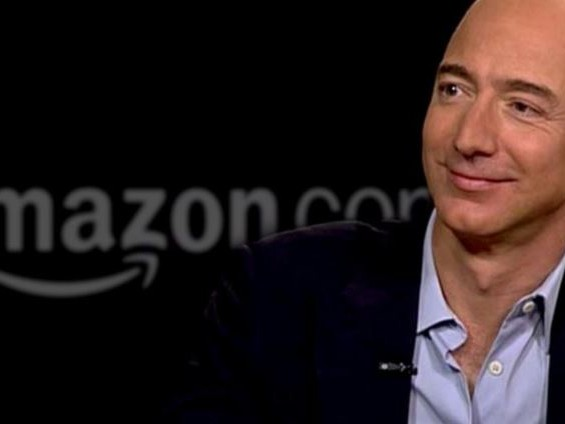 The Bids Are In: Amazon Offered Up To $7 Billion In Tax Breaks ($140k Per Employee) For Second U.S. HQ