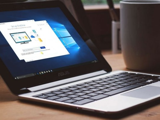 How to Organize Windows Files Using Both an SSD and HDD