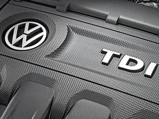 Porsche Powertrain Boss Arrested in Germany: Report