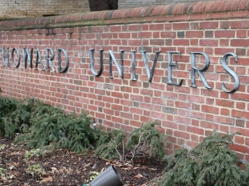 OH? Howard University Ranked As One Of The Fastest Growing 'Sugar Baby' Schools