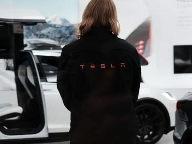 Tesla Alleges Ex-Employees Working For Competitors Stole Trade Secrets