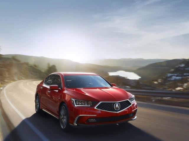 This Just In: Acura Debut, Equinox Diesel, & BMW Tease