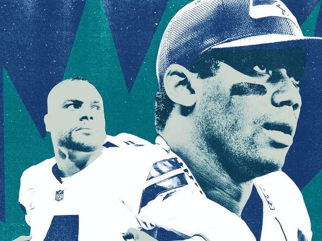 How Should NFL Teams Build Around the $30 Million Quarterback?