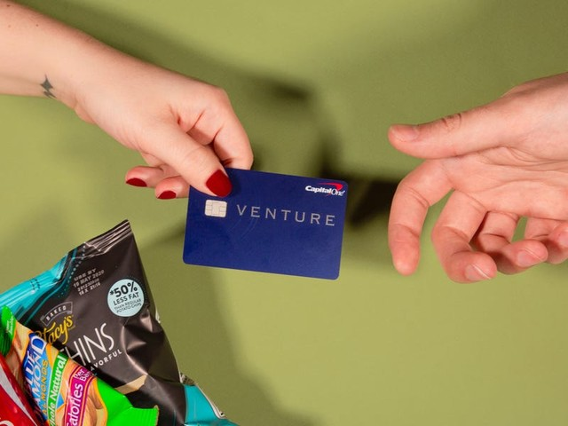 2 signs you should upgrade your student credit card — and 2 signs you're not ready