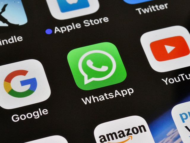WhatsApp confirms that ads will start appearing in the app in 2020