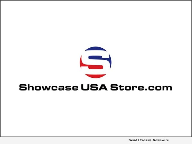 Showcase USA introduces U.S.-China Trade Solution: Program to help companies start selling in China using cross border e-commerce