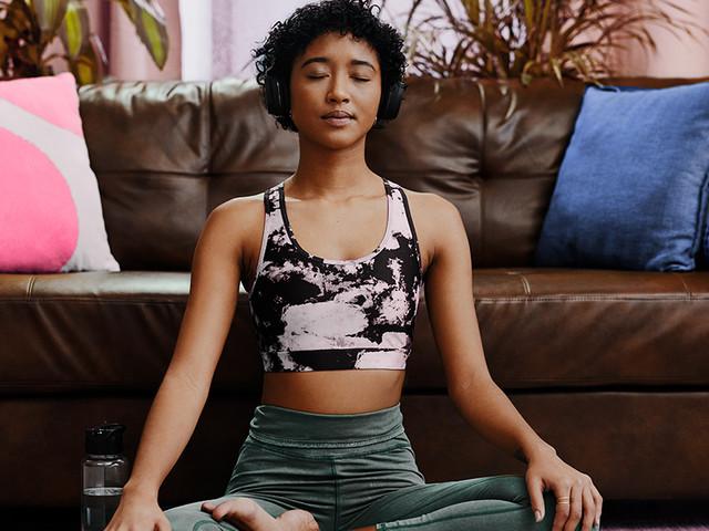 Getting Your Qigong On: Your Guide to Qigong Meditation