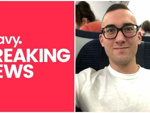 Yoel Roth, Twitter's Head of Site Integrity: 5 Fast Facts You Need to Know