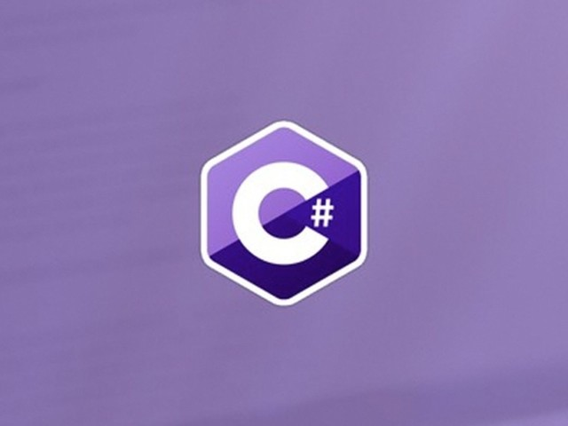 Master C# Programming for Just $31