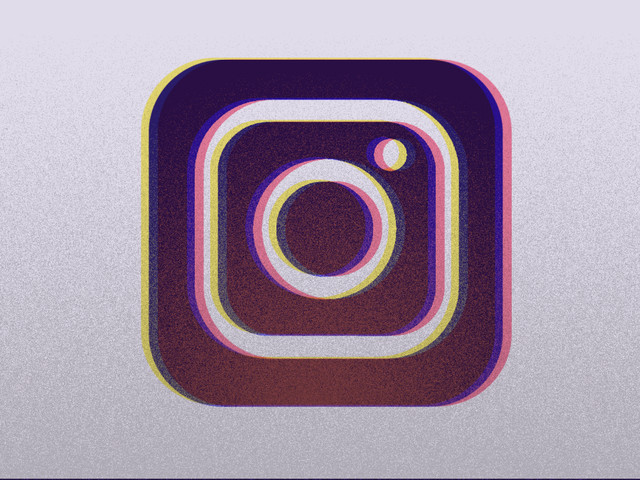How to disable Instagram's new sensitive content controls