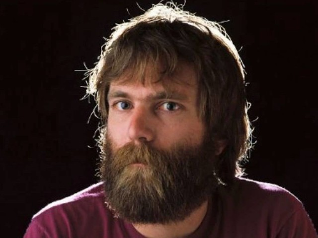 Happy Birthday Brent Mydland: First Show With Grateful Dead In 1979