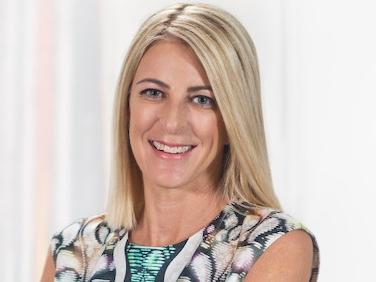 Orange County Museum of Art Names Heidi Zuckerman CEO and Director