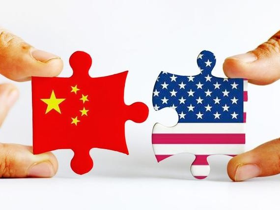 "Gloves Come Off: China ""Insists"" Existing Tariffs Must Be Scrapped For ""Phase 1"" Trade Deal"
