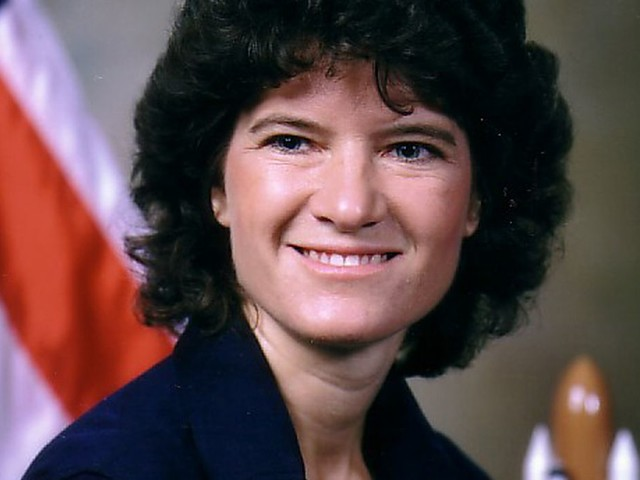 Sally Ride, Maya Angelou to be honored on quarters, U.S. Mint announces