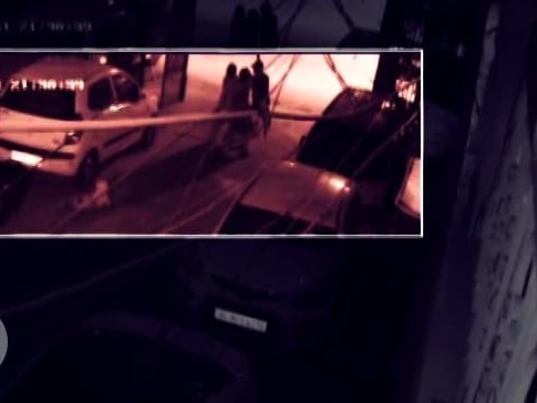 Delhi में चेन झपटमारी में महिला का मर्डर करने वाले दो लुटेरों को दिल्ली पुलिस ने दबोचा