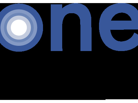 OneWire Named Among Best Job Search Sites for Finance Professionals