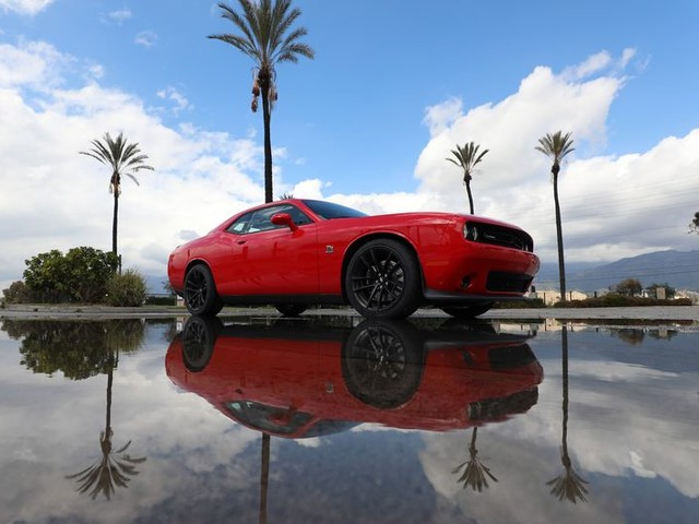 Overstock Deals: 2019 Cars With the Most Remaining Inventory