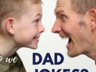 What Is a Dad Joke?
