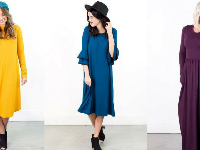 Cents of Style Coupon Code | $15 off Holiday Dresses