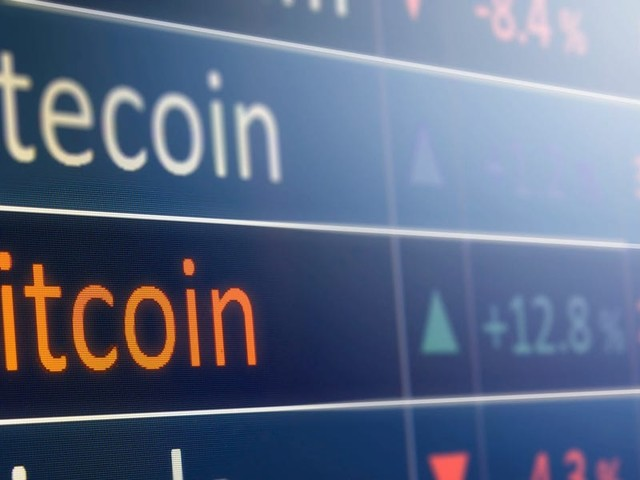 Financial advisors say it's not too late to invest in Bitcoin, but there are a few things you must do with your money first