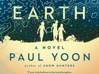 Review: Novel by Paul Yoon offers rare view of war-torn Laos