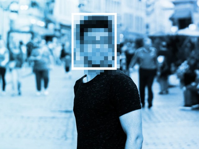 Facebook could be on the hook for billions after Supreme Court refuses to hear facial recognition case