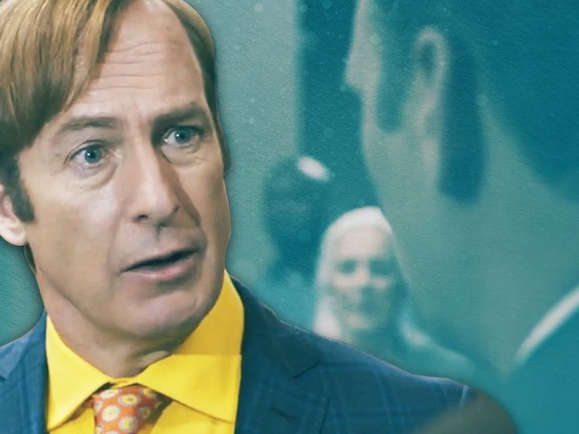 'The Watch': Breaking Down the 'Better Call Saul' Premiere
