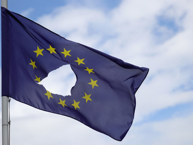 What the E.U. Represents in an Era of Rising Euroskepticism