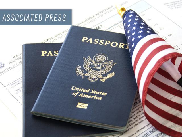 Utah case wins citizenship for American Samoans