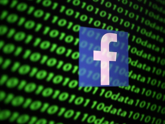 Facebook Rebuffs US Request to Abandon Plans to Encrypt Chats