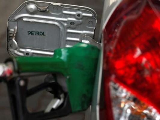 What Is Petrol Price In Your City Today? Check Fuel Cost Here