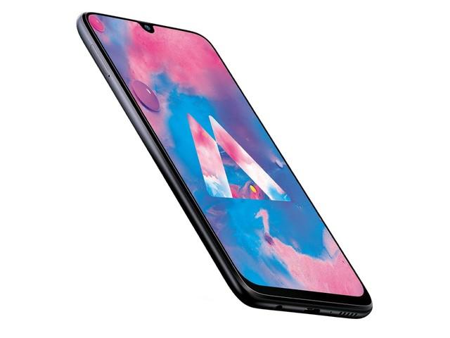 Samsung Galaxy M11, Galaxy M31, Galaxy A31 Wi-Fi Certifications Spotted
