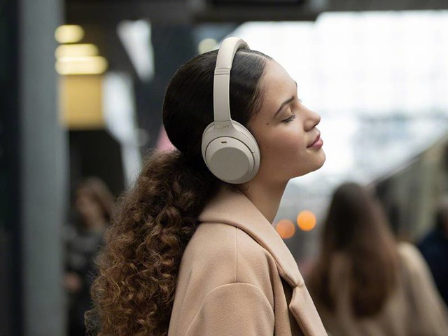 How to get 90 days of unlimited music streaming from Amazon for free
