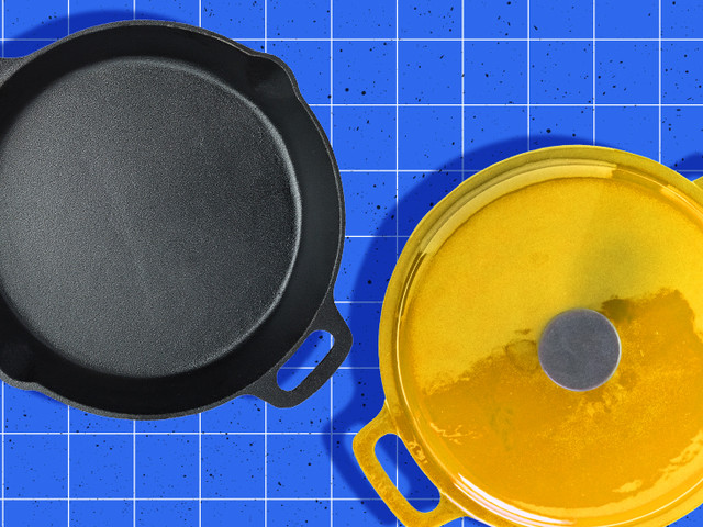 Essential Camp Cooking Gear Makes the Great Outdoors Delicious