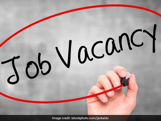 HSSC Announces 1624 Junior Engineer Vacancies; Application From June 20