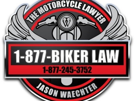 Image Result For Motorcycle Injury Lawyer