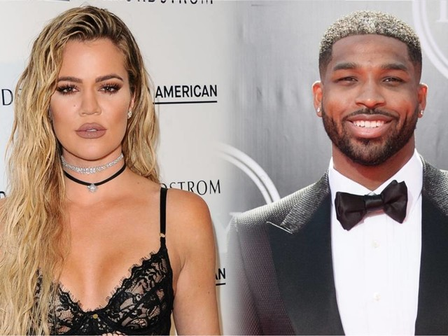 """Why the """"Kardashians"""" Confronted Tristan Thompson Off Camera"""