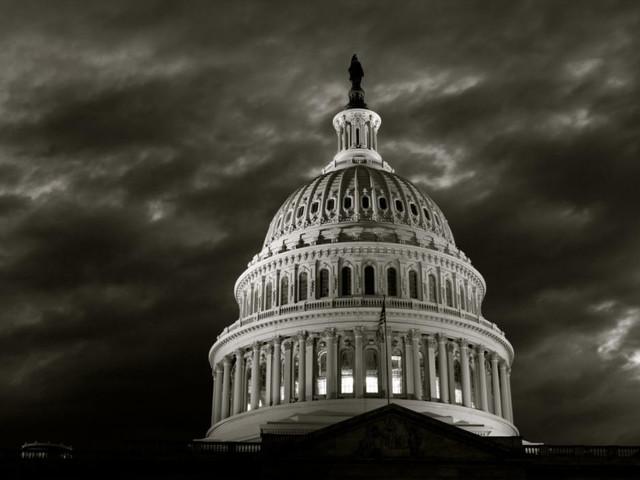 GOP Congressman Ryan Costello Is Really Losing It