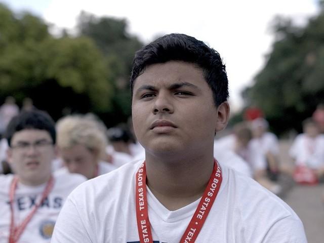 Apple Picks Up 'Boys State' Political Documentary for Apple TV+
