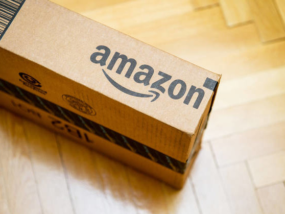Amazon Is Now Offering Free Same-Day Delivery for Prime Members