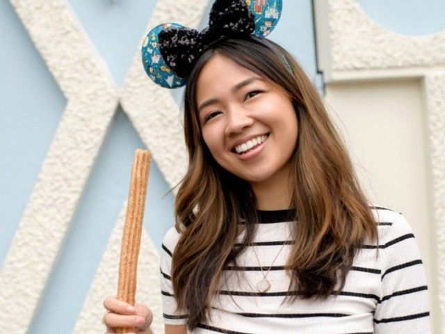 Disney Parks Designer Collection Loungefly Ears Available Sept 6 & More Details Released