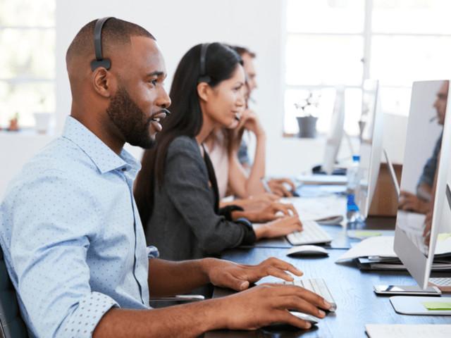 Ways to Streamline an Internal IT Service Desk