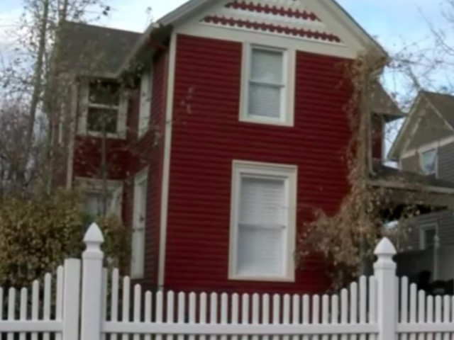 Police Find 26 Toddlers Hidden Behind False Wall in Day Care's Basement